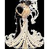 Wedding couple - Other -