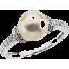 Wedding ring - Rings -