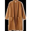 Weekday - Jacket - coats -