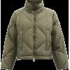 Weekend Max Mara - Jacket - coats - £323.00  ~ $424.99