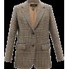 Weekend Max Mara - Jacket - coats - £276.00  ~ $363.15