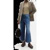 Weekend Max Mara - Jacket - coats -