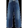 Weekend Max Mara - Jeans - £112.00  ~ $147.37