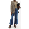 Weekend Max Mara - Jeans -