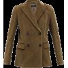 Weekend Max Mara blejzer - Suits - £233.00  ~ $306.57