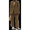 Weekend Max Mara blejzer - Suits -