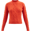 Weekend Max Mara pulover - Pullovers - £162.00  ~ $213.16