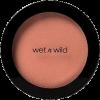 Wet n Wild Blush - Cosmetica -