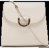 White0964 - Borsette -