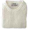 White0964 - Pullovers -