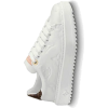 White0964 - Sneakers -