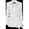 White 356 - Abiti -