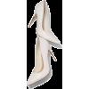 White 357 - Классическая обувь -