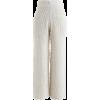 White 357 - Abiti -