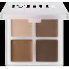 White. Corrector - Kozmetika -