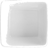 White Plate - Items -