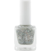 White. Silver - Cosmetica -