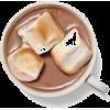White - Beverage -