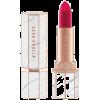 White - Cosmetics -
