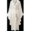 White - Kleider -