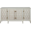 White - Furniture -
