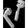 White - Objectos -