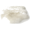 White - Items -