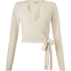 White - Shirts -