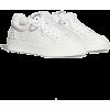 White - Tênis -