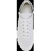 White. - 球鞋/布鞋 -
