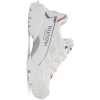 White. - Sneakers -