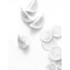 White lemons - Moje fotografie -