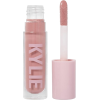 White pink - Cosmetica -
