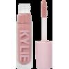 White pink - Kozmetika -