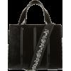 Whitney Mini Bag - Hand bag -