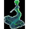 WikiPD-Beautiful Rag Niwi edited - People -
