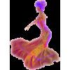 WikiPD-Beautiful Rag Niwi edited - モデル -