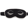Wildfox 'Breakfast at Noon' Eye Mask - Pozostałe -