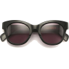 Wildfox Monroe Sunglasses - Sunglasses -