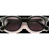 Wildfox Smart Fox Sunglasses - Sunglasses -