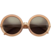 Wildfox Sunglasses - Sunglasses -
