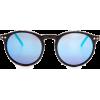 Wildfox - Sunglasses -