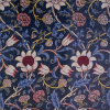 William Morris evenlode - Background -