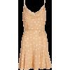 Willow Dress - Платья -