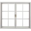 Window - Pohištvo -