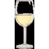Wine Glass - Uncategorized -