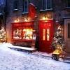 Winter Pic - Moje fotografije -