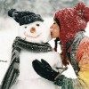Winter - Moje fotografije -