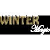 Winter - Texts -