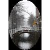Winter - Uncategorized -